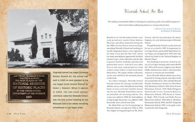 Westside-Interior pages 10-11
