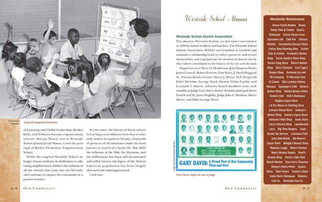 Westside Interior pages-22-23