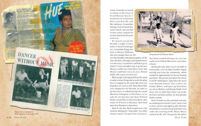Westside Interior pages-98-99